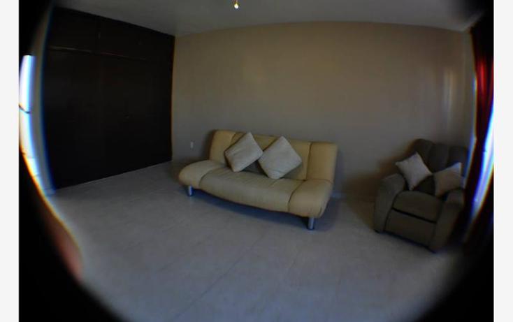 Foto de casa en venta en  202, la fuente, aguascalientes, aguascalientes, 787223 No. 24