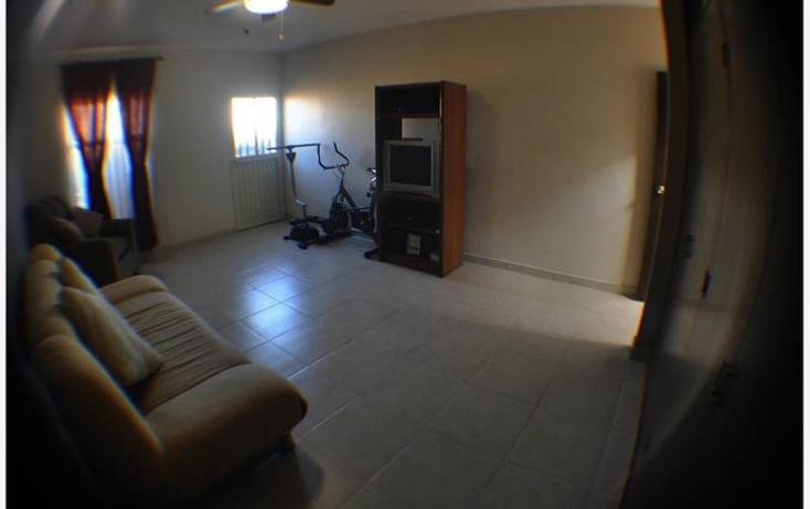 Foto de casa en venta en  202, la fuente, aguascalientes, aguascalientes, 787223 No. 25