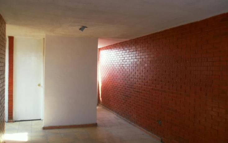 Foto de departamento en venta en  202, morelos, aguascalientes, aguascalientes, 2714392 No. 02