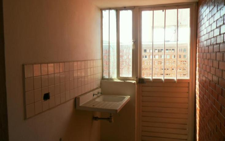 Foto de departamento en venta en  202, morelos, aguascalientes, aguascalientes, 2714392 No. 07