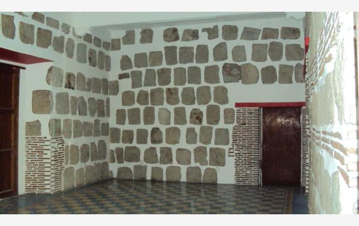 Foto de local en renta en  202, oaxaca centro, oaxaca de juárez, oaxaca, 1985746 No. 03