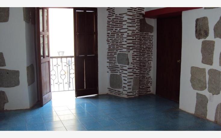 Foto de local en renta en  202, oaxaca centro, oaxaca de juárez, oaxaca, 1985746 No. 15