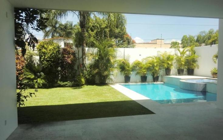 Foto de casa en venta en palmira 202, palmira tinguindin, cuernavaca, morelos, 2711262 No. 02