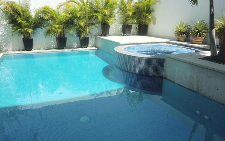 Foto de casa en venta en palmira 202, palmira tinguindin, cuernavaca, morelos, 2711262 No. 03