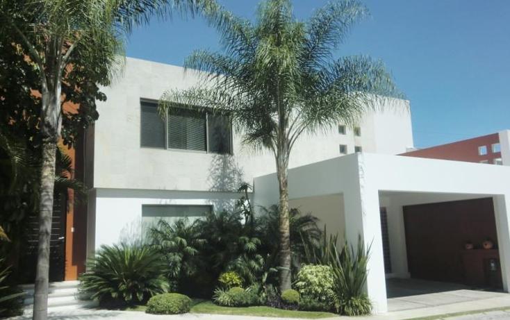 Foto de casa en venta en palmira 202, palmira tinguindin, cuernavaca, morelos, 2711262 No. 15