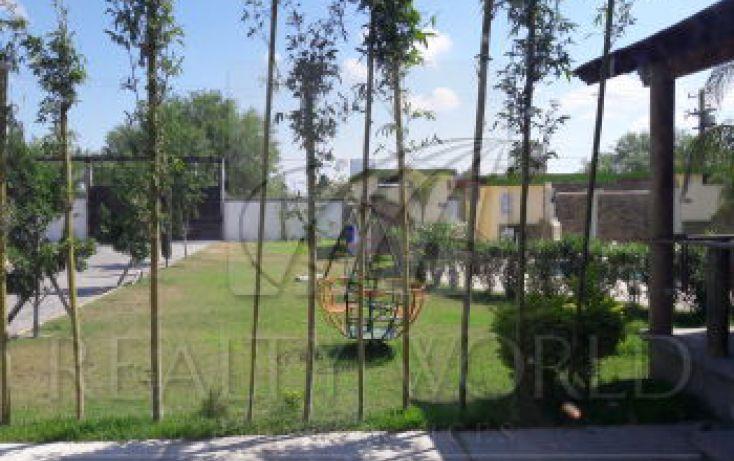Foto de rancho en venta en 202, pesquería, pesquería, nuevo león, 1800929 no 05