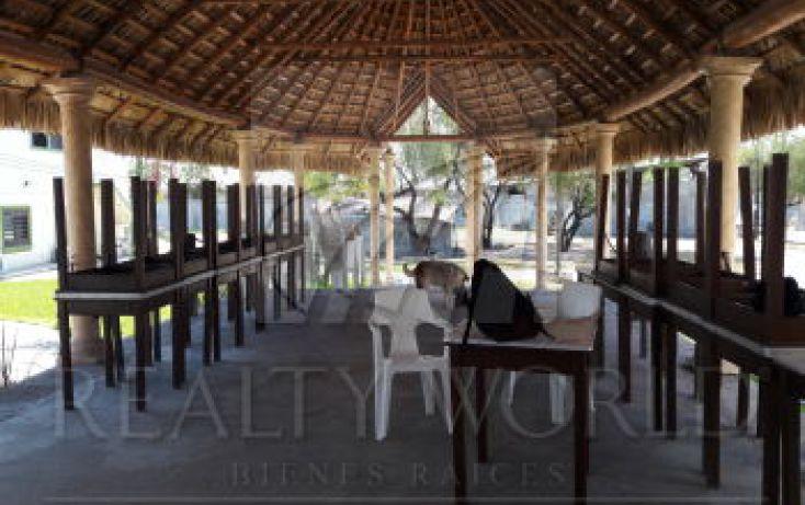 Foto de rancho en venta en 202, pesquería, pesquería, nuevo león, 1800929 no 07