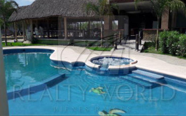 Foto de rancho en venta en 202, pesquería, pesquería, nuevo león, 1800929 no 10