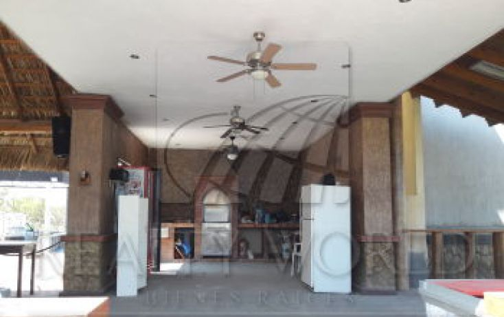 Foto de rancho en venta en 202, pesquería, pesquería, nuevo león, 1800929 no 14