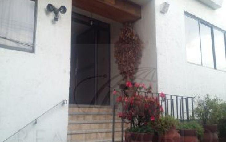 Foto de casa en renta en 202, san carlos, metepec, estado de méxico, 1968779 no 03