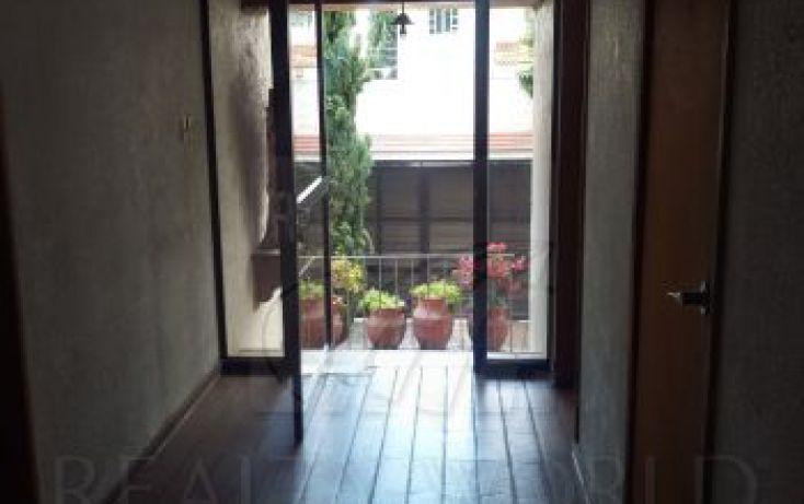 Foto de casa en renta en 202, san carlos, metepec, estado de méxico, 1968779 no 05