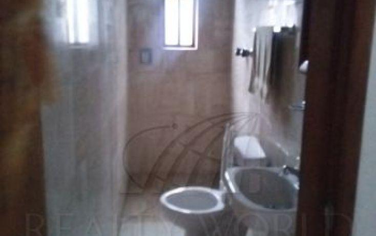 Foto de casa en renta en 202, san carlos, metepec, estado de méxico, 1968779 no 06