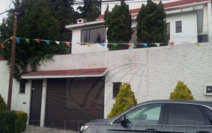 Foto de casa en venta en 202, san carlos, metepec, estado de méxico, 1968781 no 01