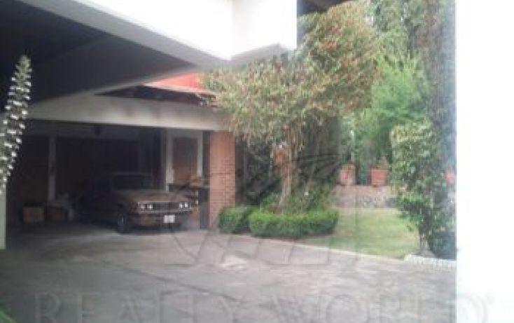 Foto de casa en venta en 202, san carlos, metepec, estado de méxico, 1968781 no 03