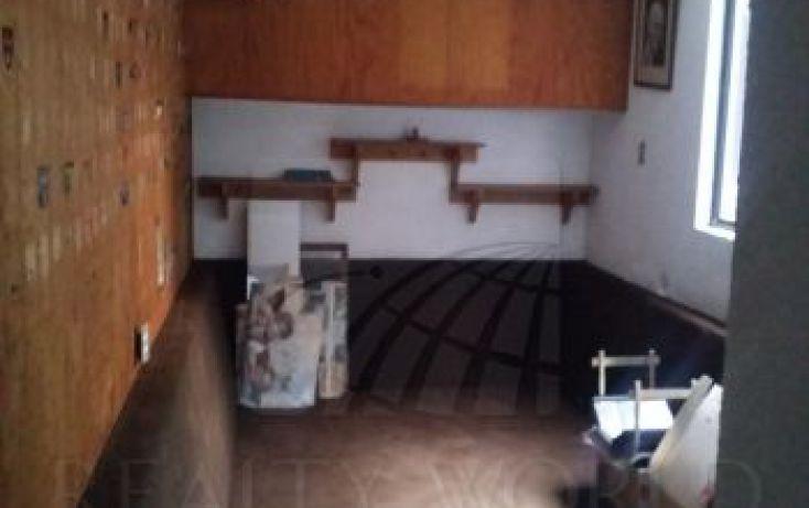 Foto de casa en venta en 202, san carlos, metepec, estado de méxico, 1968781 no 11