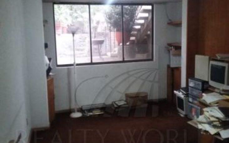 Foto de casa en venta en 202, san carlos, metepec, estado de méxico, 1968781 no 12