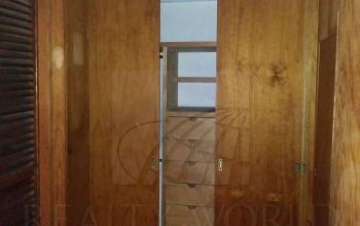 Foto de casa en venta en 202, san carlos, metepec, estado de méxico, 1968781 no 15