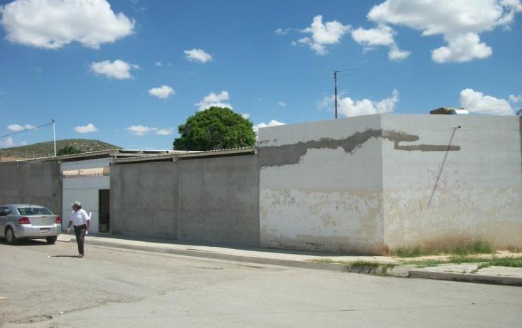 Foto de casa en venta en  202, villa de las flores, lerdo, durango, 380708 No. 01