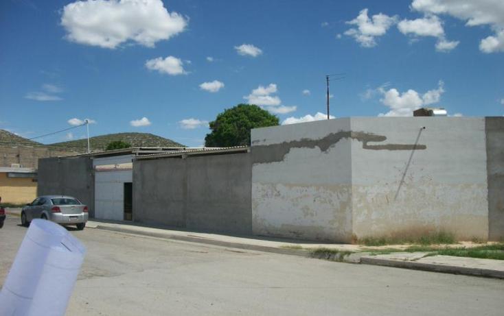 Foto de casa en venta en  202, villa de las flores, lerdo, durango, 380708 No. 02