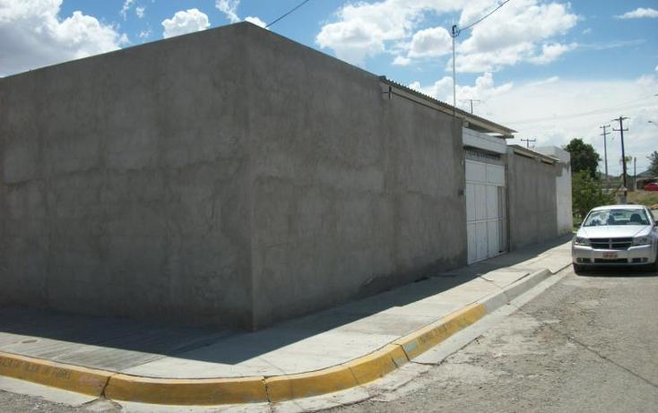 Foto de casa en venta en  202, villa de las flores, lerdo, durango, 380708 No. 03