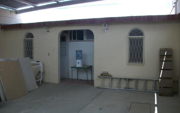 Foto de casa en venta en  202, villa de las flores, lerdo, durango, 380708 No. 06