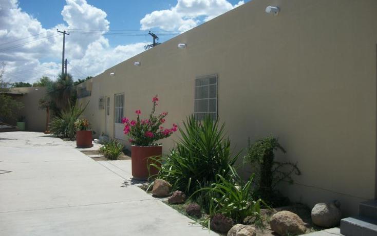 Foto de casa en venta en  202, villa de las flores, lerdo, durango, 380708 No. 14