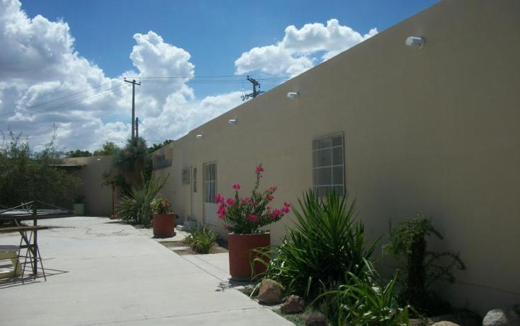 Foto de casa en venta en  202, villa de las flores, lerdo, durango, 380708 No. 15