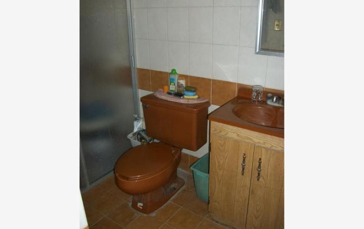 Foto de casa en venta en  202, villa de las flores, lerdo, durango, 380708 No. 19