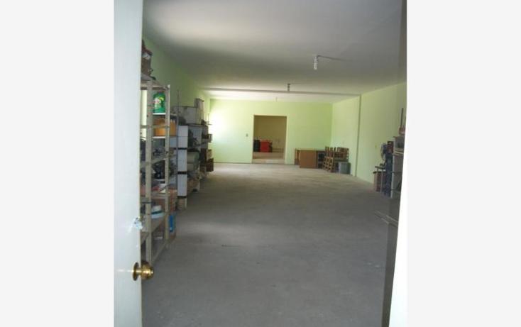 Foto de casa en venta en  202, villa de las flores, lerdo, durango, 380708 No. 20