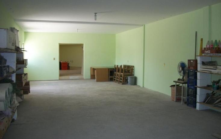 Foto de casa en venta en  202, villa de las flores, lerdo, durango, 380708 No. 21