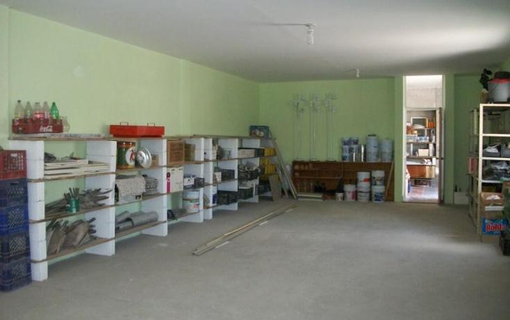 Foto de casa en venta en  202, villa de las flores, lerdo, durango, 380708 No. 22