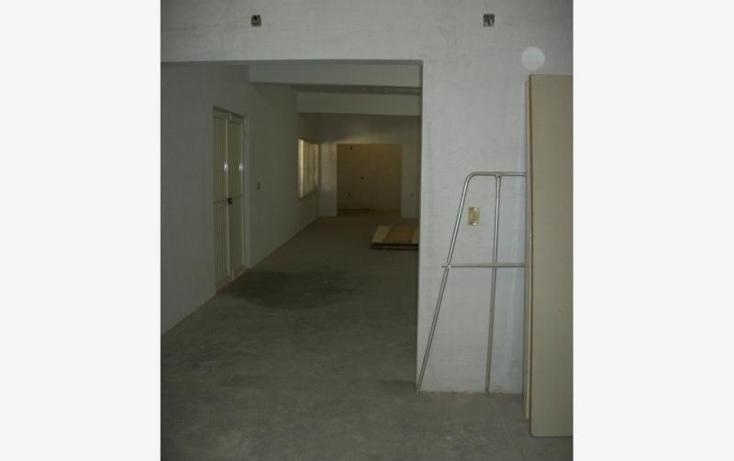 Foto de casa en venta en  202, villa de las flores, lerdo, durango, 380708 No. 27