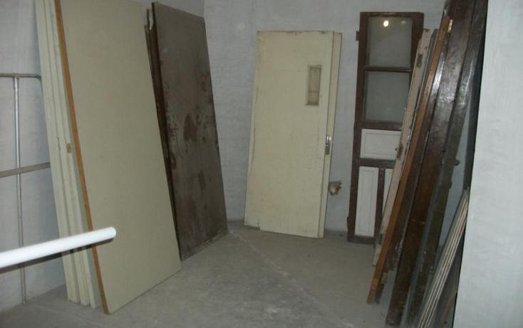 Foto de casa en venta en  202, villa de las flores, lerdo, durango, 380708 No. 28