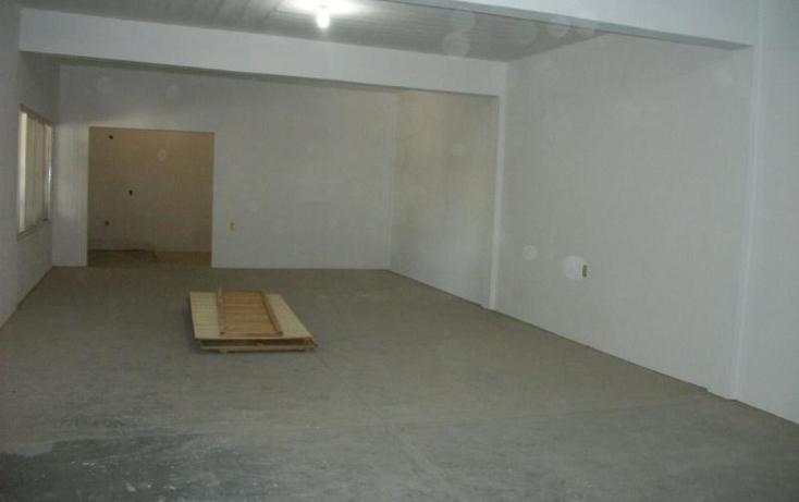 Foto de casa en venta en  202, villa de las flores, lerdo, durango, 380708 No. 29
