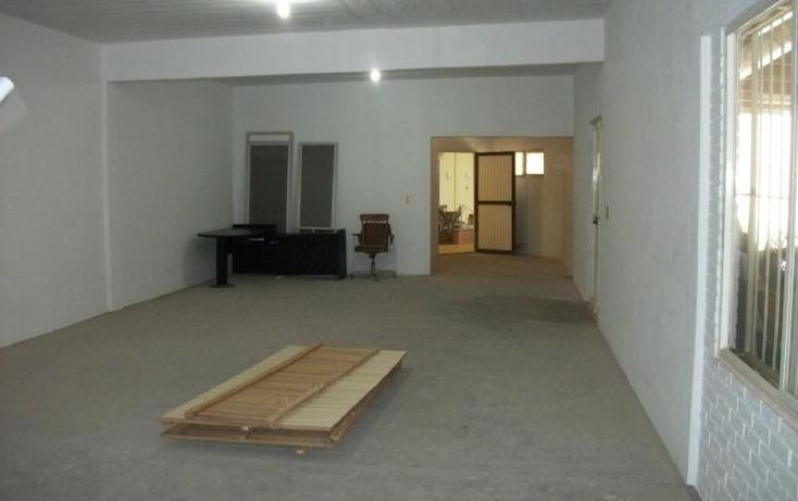 Foto de casa en venta en  202, villa de las flores, lerdo, durango, 380708 No. 31
