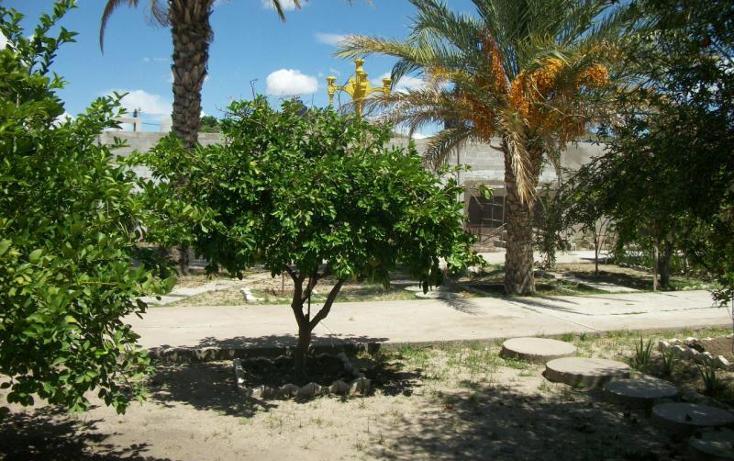 Foto de casa en venta en  202, villa de las flores, lerdo, durango, 380708 No. 33