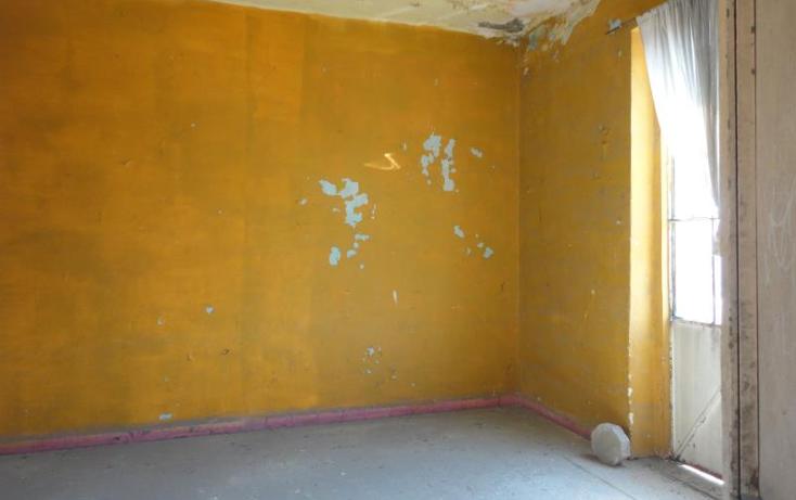 Foto de casa en venta en  2020, centro, puebla, puebla, 1021261 No. 02