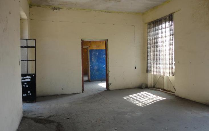 Foto de casa en venta en  2020, centro, puebla, puebla, 1021261 No. 04