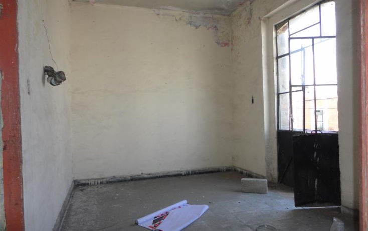Foto de casa en venta en  2020, centro, puebla, puebla, 1021261 No. 06