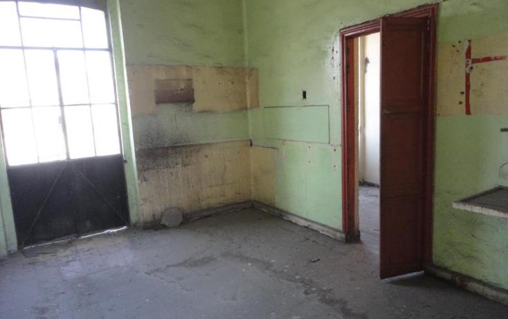 Foto de casa en venta en  2020, centro, puebla, puebla, 1021261 No. 07