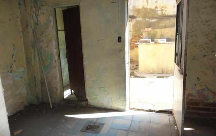 Foto de casa en venta en  2020, centro, puebla, puebla, 1021261 No. 11