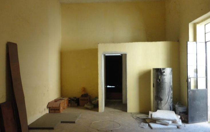 Foto de casa en venta en  2020, centro, puebla, puebla, 1021261 No. 13