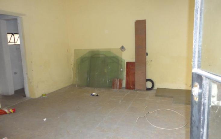 Foto de casa en venta en  2020, centro, puebla, puebla, 1021261 No. 16