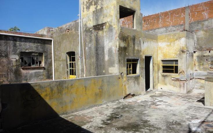 Foto de casa en venta en  2020, centro, puebla, puebla, 1021261 No. 17