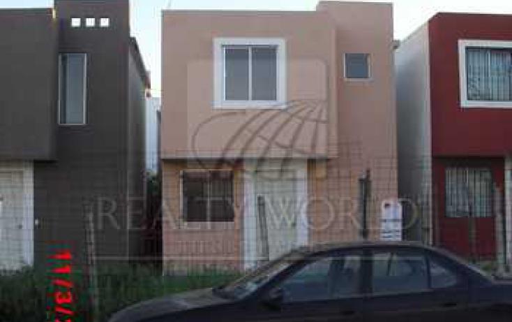 Foto de casa en venta en 2020, dos ríos, guadalupe, nuevo león, 950621 no 01