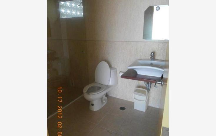 Foto de departamento en renta en boulevard manuel avila camacho 2021, costa de oro, boca del río, veracruz de ignacio de la llave, 609323 No. 08