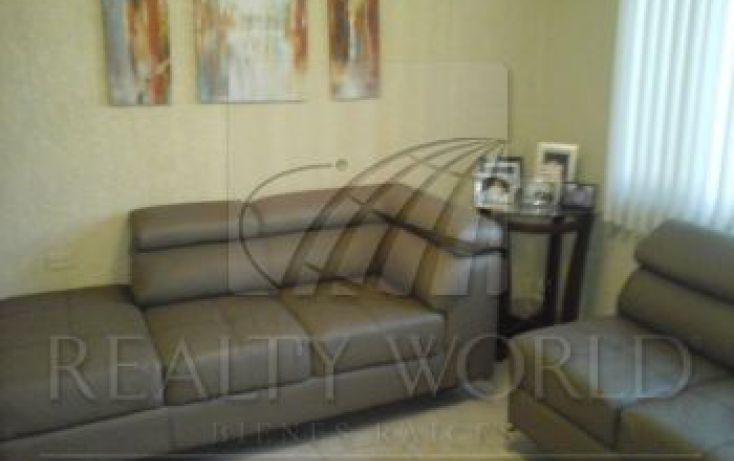 Foto de casa en venta en 2022, bernardo reyes, monterrey, nuevo león, 1570401 no 02
