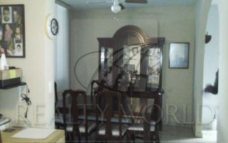 Foto de casa en venta en 2022, bernardo reyes, monterrey, nuevo león, 1570401 no 03