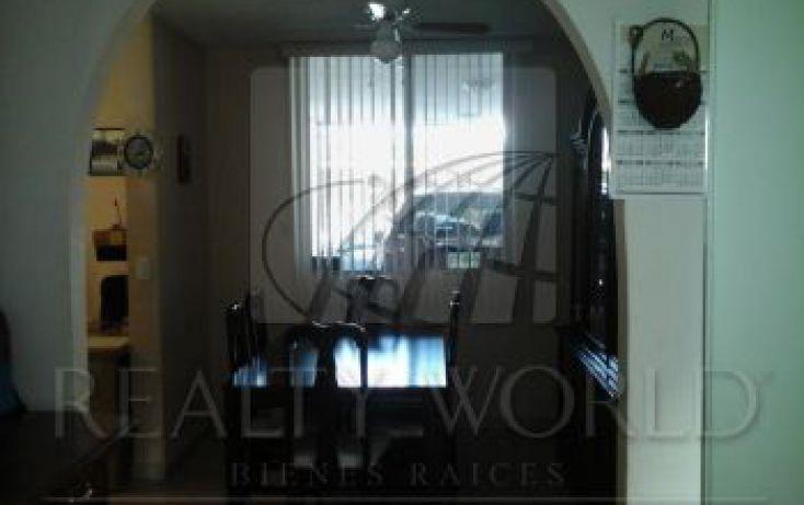 Foto de casa en venta en 2022, bernardo reyes, monterrey, nuevo león, 1570401 no 04