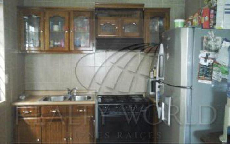 Foto de casa en venta en 2022, bernardo reyes, monterrey, nuevo león, 1570401 no 05